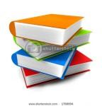 buku-bertumpuk1-287x300